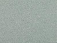 Clio Agate 7801/04