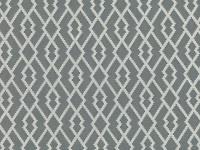 Auden French Grey 7804/02