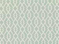 Auden Sea Glass 7804/04