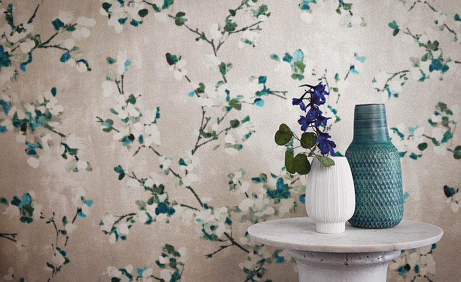 floris-wallcoverings-01.jpg