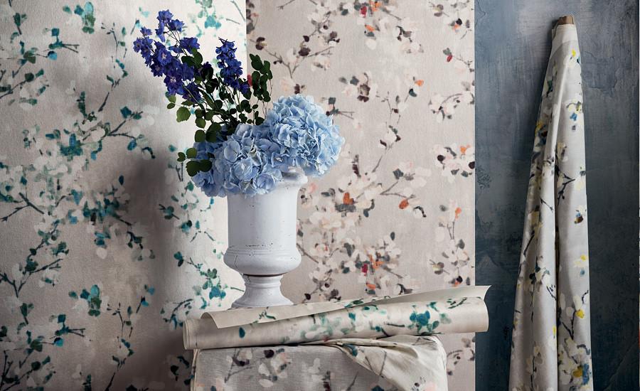 floris-wallcoverings-00.jpg