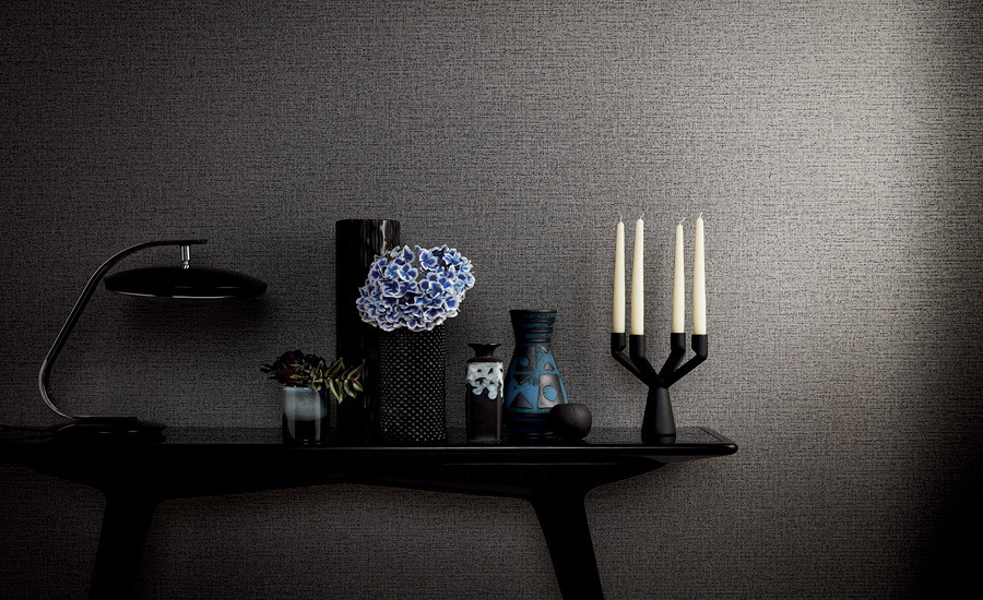 floris-wallcoverings-04.jpg