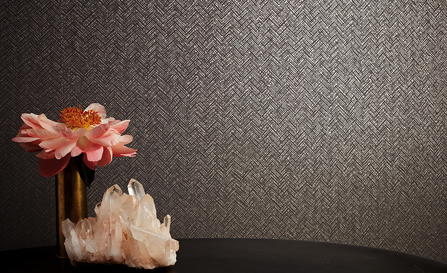 floris-wallcoverings-07.jpg