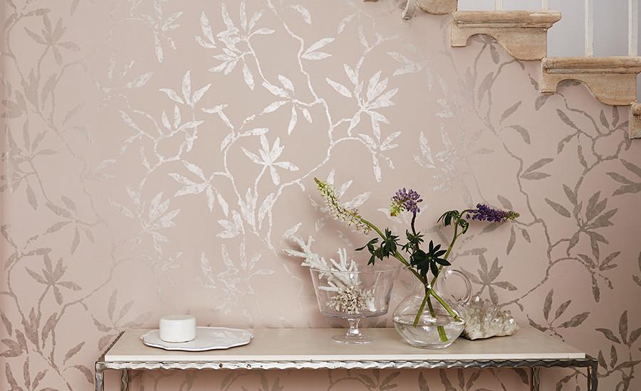 floris-wallcoverings-09.jpg