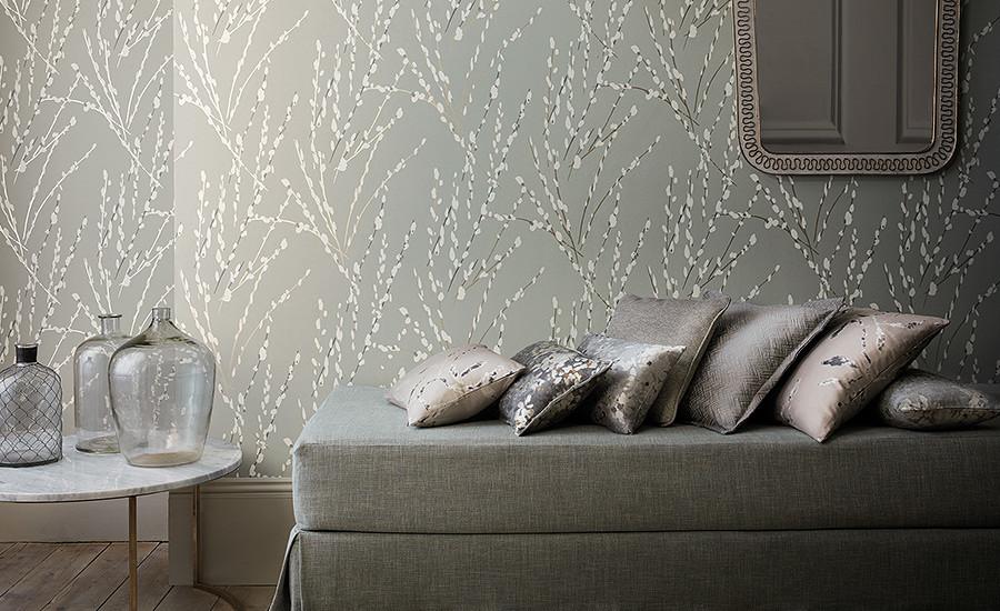 floris-wallcoverings-12.jpg