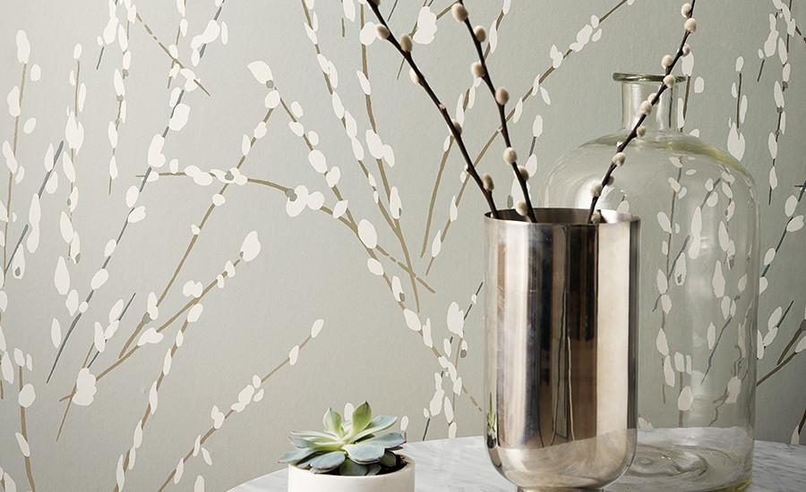 floris-wallcoverings-10.jpg