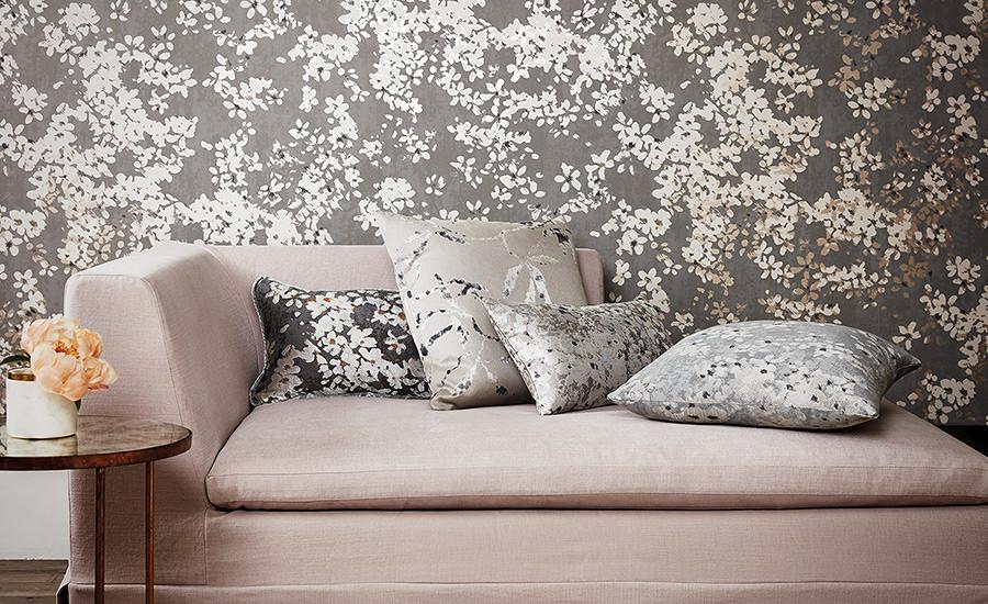 floris-wallcoverings-13.jpg