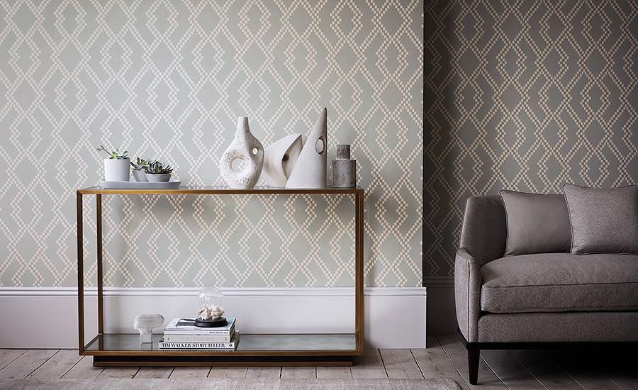 floris-wallcoverings-14.jpg
