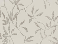 Sefina  Sandstone W407/02