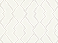 Danton Chalk W413/01