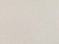 Edie Silver Birch W410/06