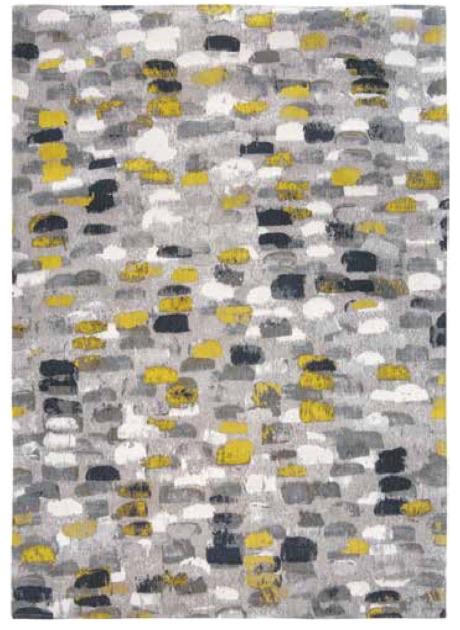 Murano Sunflower RG8740