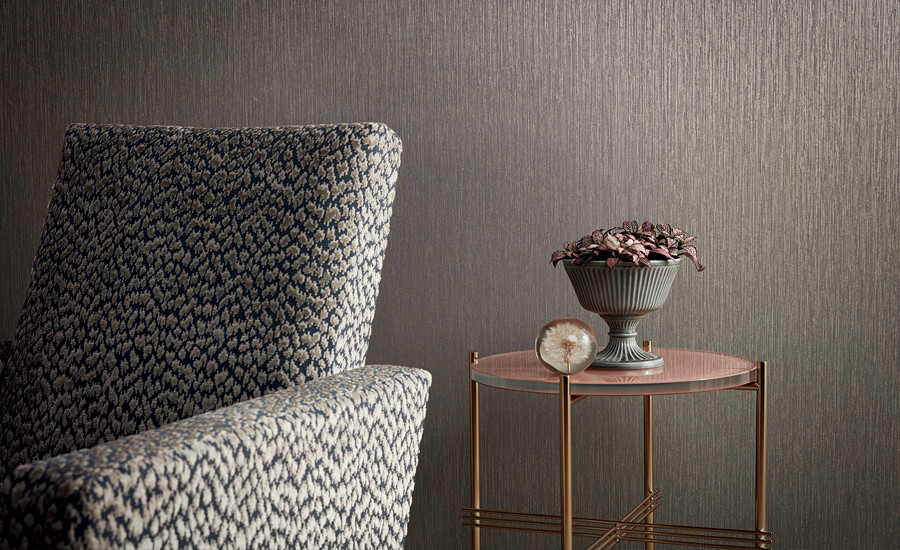 floris-wallcoverings-02.jpg