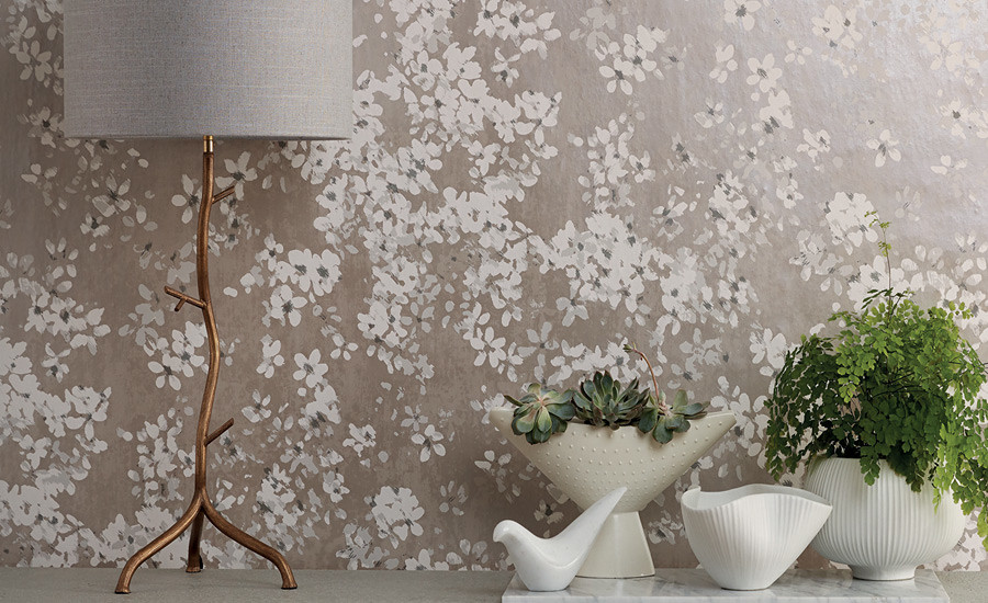 floris-wallcoverings-08.jpg