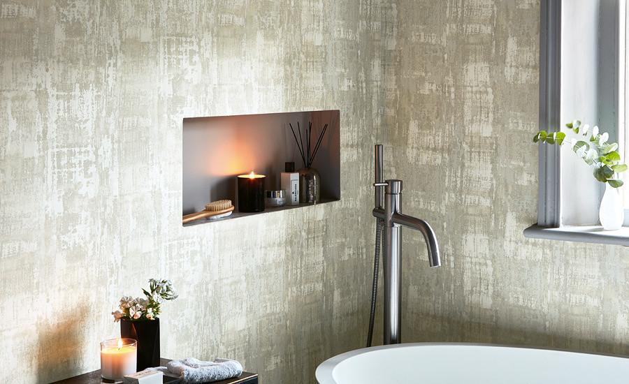 renzo-wallcoverings-07.jpg