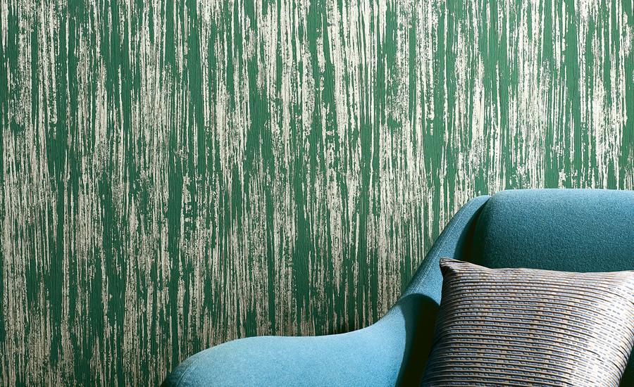 renzo-wallcoverings-13.jpg