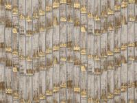 Marae Gold 3296/03