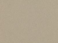 Tino Clay 7827/04