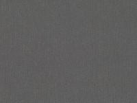Tino Grey Seal 7827/09