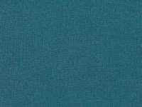 Tino Peking Blue 7827/13