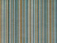 Carioca Copper 7838/04