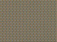 Tikal Copper 7840/03