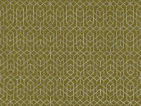 Botero Verde 7844/06