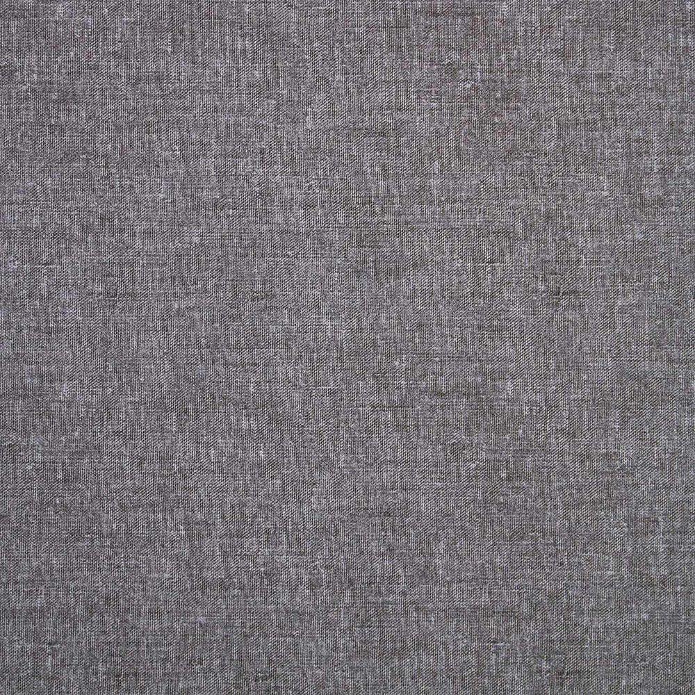 HARRIS-GRAPHITE-square.jpg