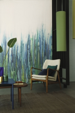 APACHES | CASAMANCE WALLPAPER