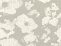 Ruva Wallcoverings Opaline