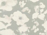 Ruva Wallcoverings Caspian