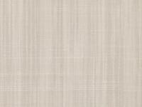 W915-01-iridos-wallcovering-soapstone.jpg