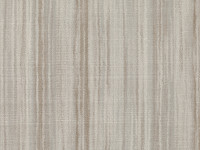 Iridos Wallcovering Doeskin