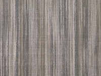 Iridos Wallcovering Anthracite
