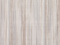 Iridos Wallcovering Rose Gold