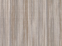 Iridos Wallcovering Patina