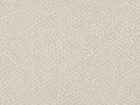 W916-02-zardozi-wallcovering-avorio.jpg
