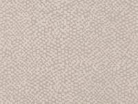 W916-03-zardozi-wallcovering-galena.jpg