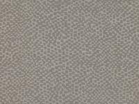 W916-04-zardozi-wallcovering-tundra.jpg