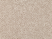 Zardozi Wallcovering Rose Gold W916/08