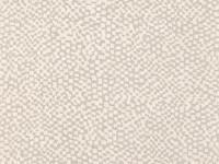 W916-09-zardozi-wallcovering-opaline.jpg