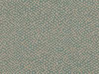 W916-10-zardozi-wallcovering-jasper.jpg
