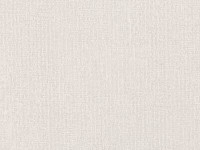 Niku Wallcovering Crystalline W917/02