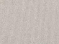 W917-03-niku-wallcovering-quill.jpg