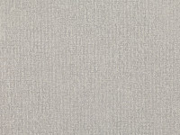 Niku Wallcovering Tungsten  W917/05