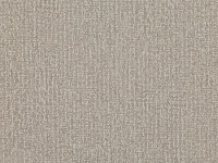 Niku Wallcovering Doeskin W917/09