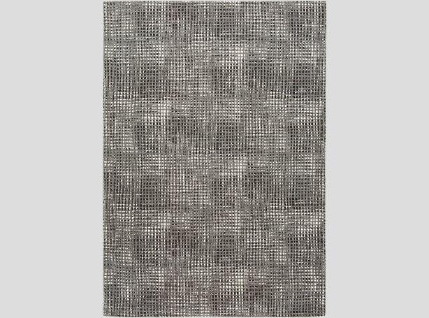 Lazlo charcoal-RG8735.jpg