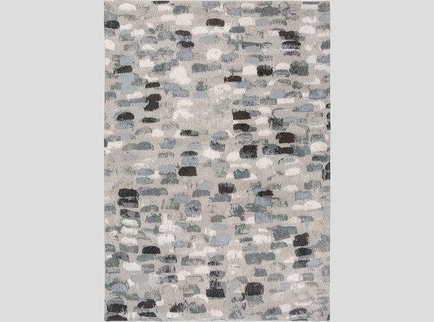 Murano gris-01.jpg