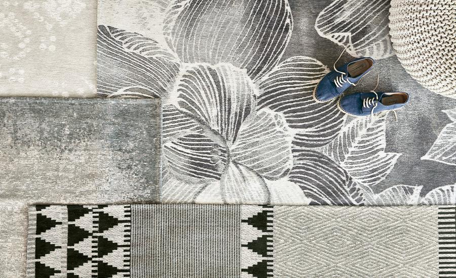 rugs-01.jpg