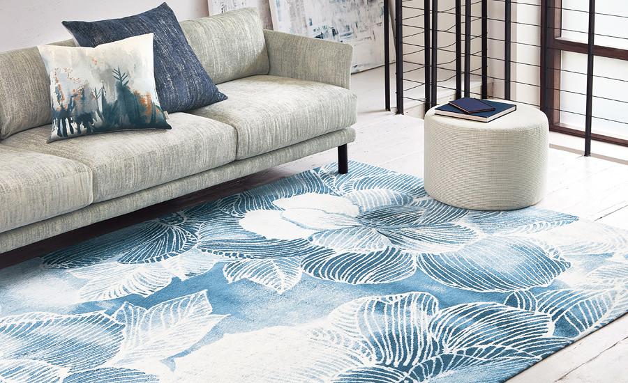 rugs-05.jpg